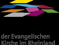 Logo Schulstiftung der Ev. Kirche im Rheinland